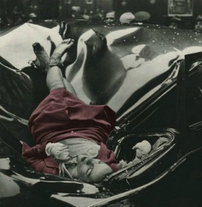 skull-illusion-evelyn-mchale-n-7022-4155