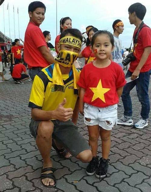 7-cdv-Malaysia-9576-1418181017.jpg