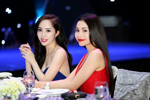 Quynh-Nga-Tra-Ngoc-Hang-1-7077-141817706