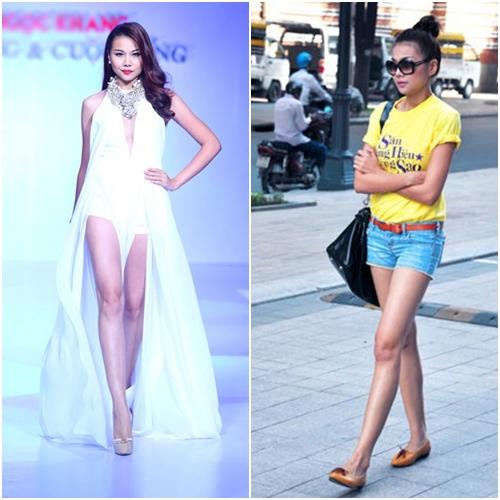 Thanh-Hang-9125-1418200138.jpg