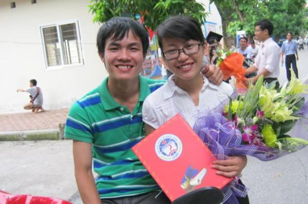 chi-lan2-5663-1418184941.jpg