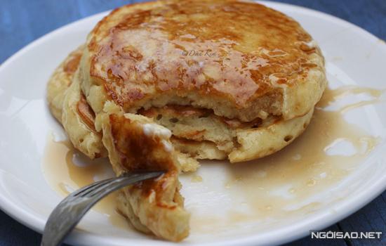 pancake-1-2809-1418160844.jpg