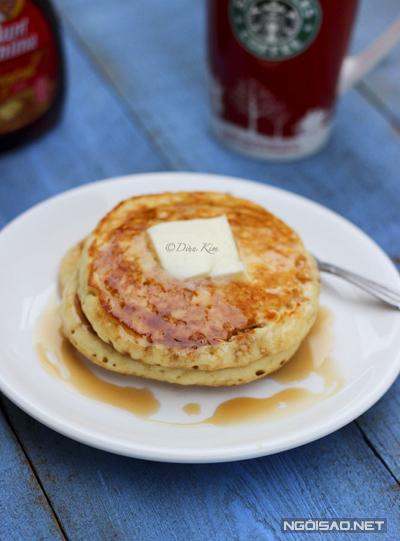 pancake-2-8336-1418160844.jpg