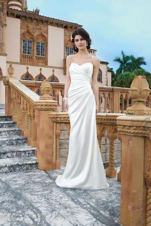 sincerity-bridals10-4476-1418205897.jpg