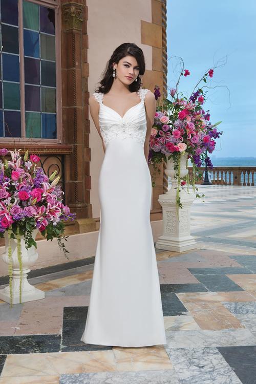 sincerity-bridals3-4979-1418205896.jpg
