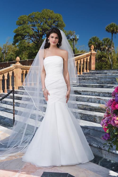 sincerity-bridals6-3801-1418205897.jpg