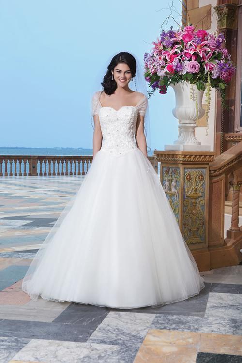 sincerity-bridals7-5725-1418205897.jpg