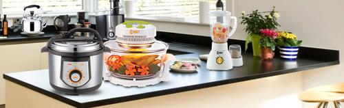 Tiết kiệm thời gian khá dễ với một cái nồi lẩu bằng điện, bạn có thể tự mình nấu món lẩu nấm chua cay cho cả nhà.