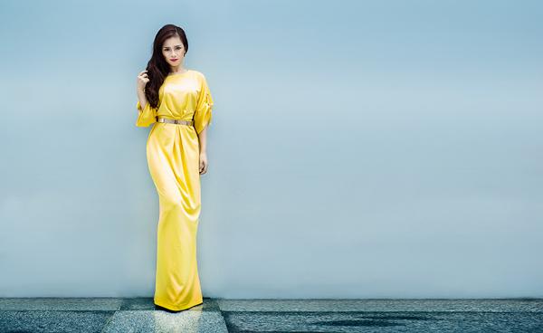 Duong-Hoang-Yen-4-4971-1418273752.jpg
