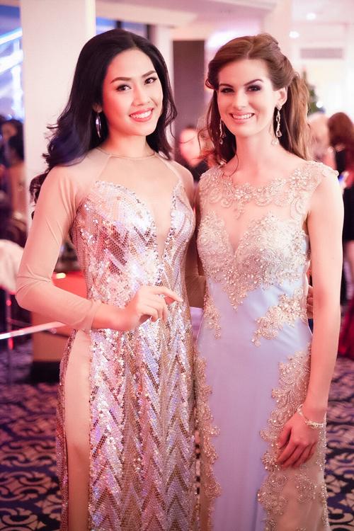 Nguyen-Thi-Loan-Miss-World-2-6910-141826