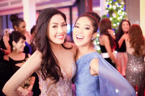 Nguyen-Thi-Loan-Miss-World-3-8057-141826