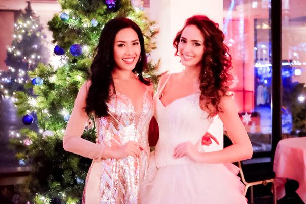 Nguyen-Thi-Loan-Miss-World-4-1293-141826