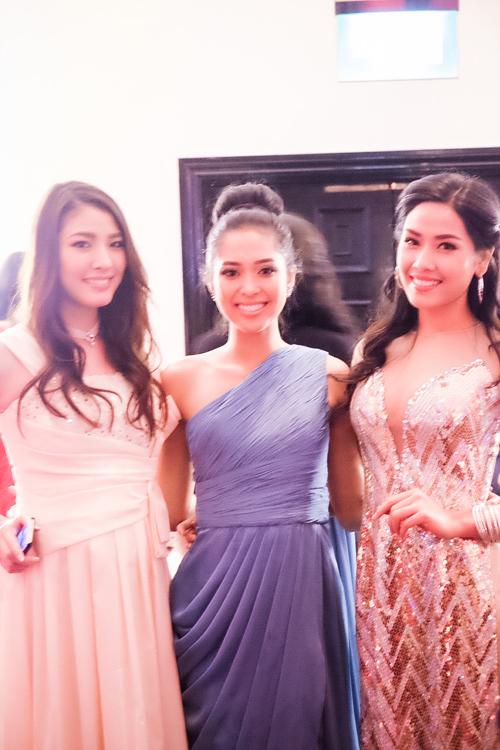 Nguyen-Thi-Loan-Miss-World-5-6614-141826