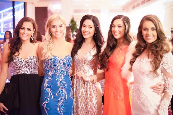 Nguyen-Thi-Loan-Miss-World-6-8068-141826