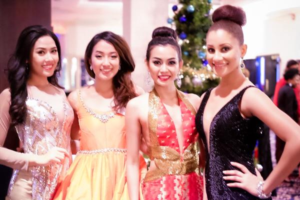 Nguyen-Thi-Loan-Miss-World-7-2004-141826
