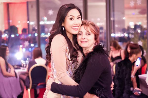 Nguyen-Thi-Loan-Miss-World-8-6099-141826