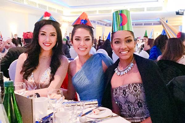 Nguyen-Thi-Loan-Miss-World-8353-14182646