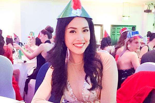 Nguyen-Thi-Loan-Miss-World-9-2367-141826