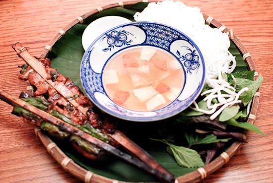 Quang-Lam.jpg