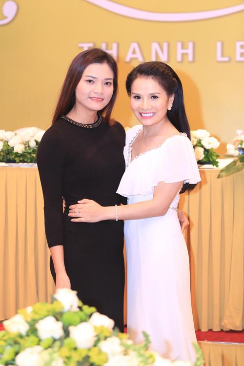 Thanh-Le-10-3105-1418263084.jpg