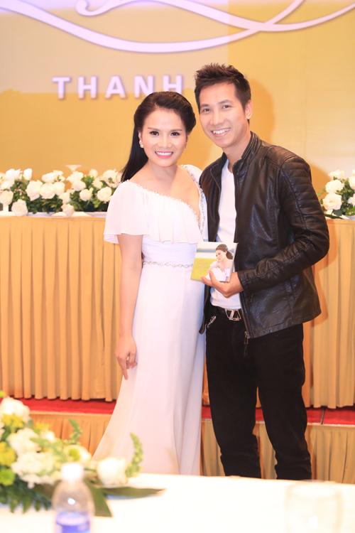 Thanh-Le-12-8598-1418263085.jpg