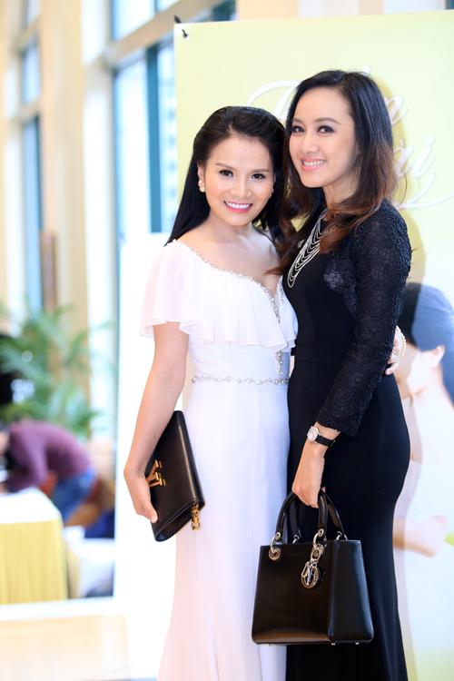 Thanh-Le-2-8971-1418263083.jpg