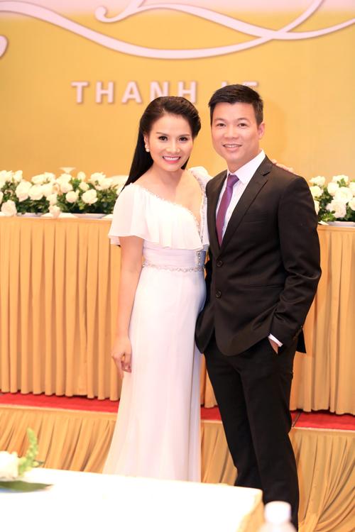 Thanh-Le-2503-1418263085.jpg