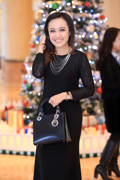 Thanh-Le-3-6857-1418263083.jpg