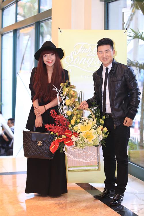 Thanh-Le-6-3589-1418263084.jpg