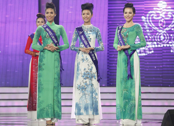lan-khue-5-3168-1418280855.jpg