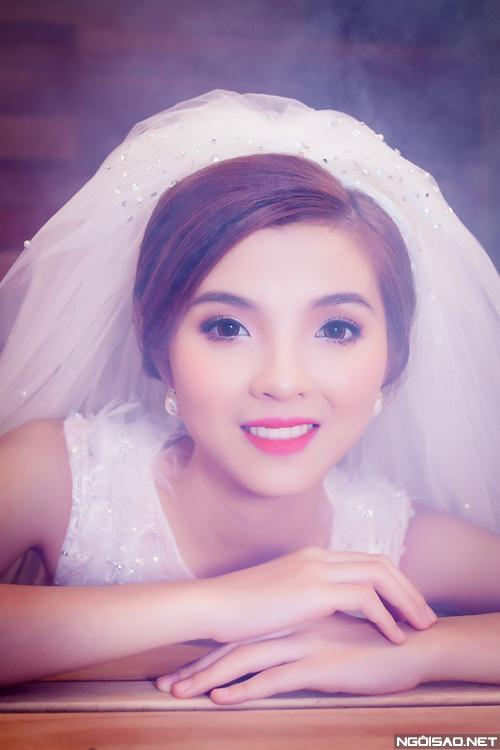 make-up-co-dau-toi9-6142-1418267328.jpg