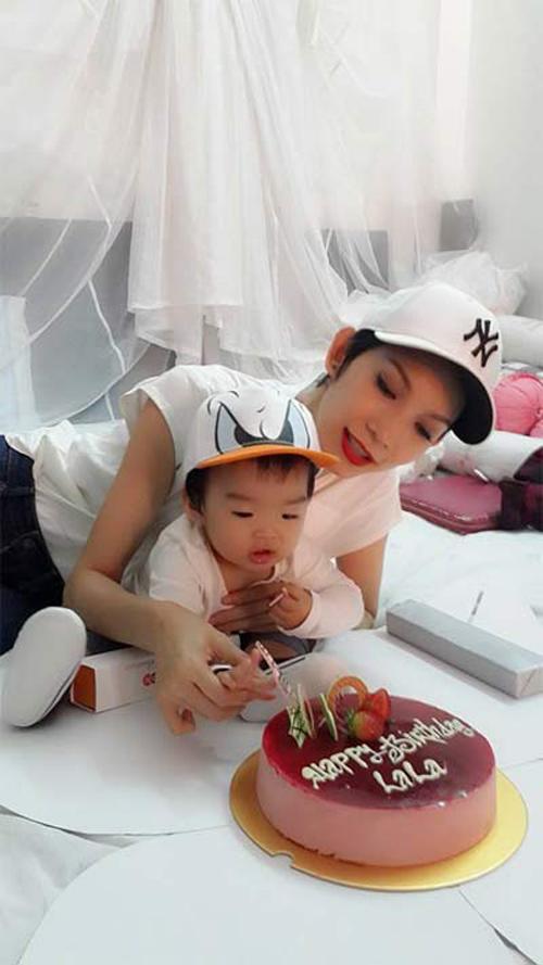 xuan-lan-mocson-1-2221-1418286119