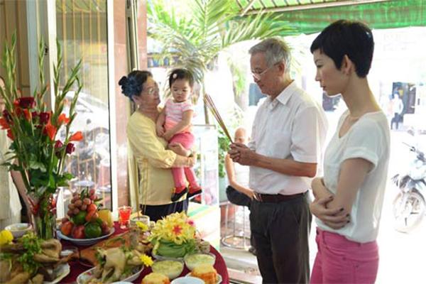 xuan-lan-mocson-3-3553-1418286122