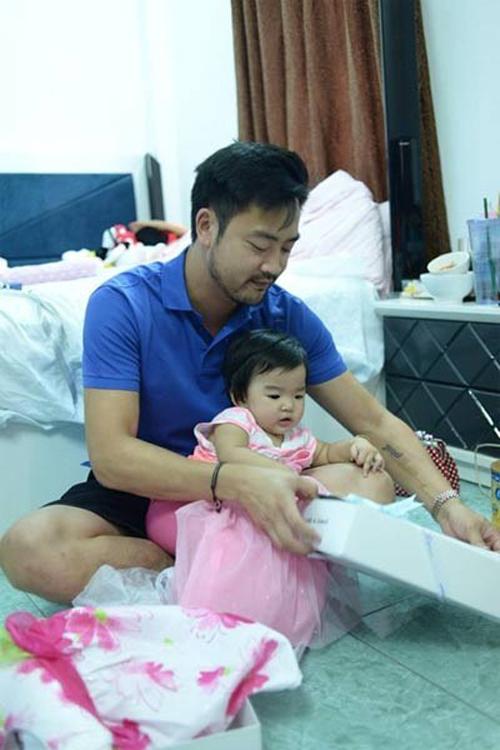 xuan-lan-mocson-4-1236-1418286121