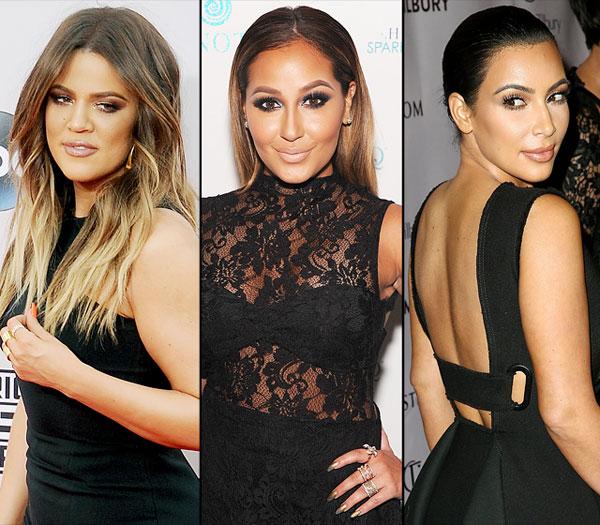7 vụ xô xát và khẩu chiến ồn ào Hollywood năm 2014