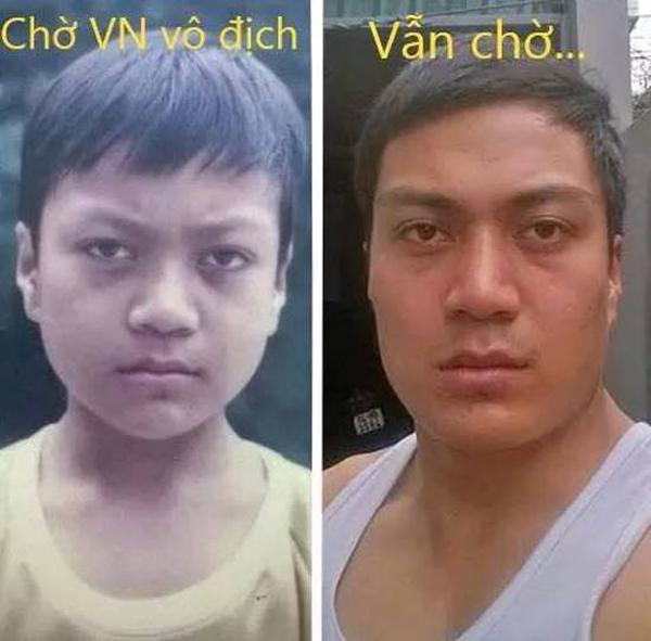 8-cho-VN-vo-dich-4272-1418353278.jpg