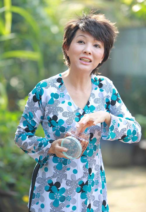 phuong-dung-6-5956-1418370219.jpg