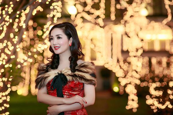 Giang-My-6-5796-1418436562.jpg