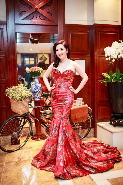 Giang-My-8-1843-1418436561.jpg