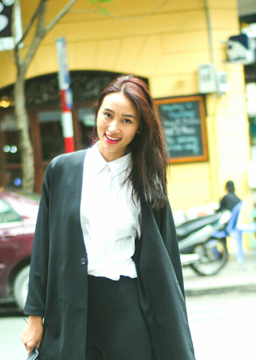 Trang-Khieu-1-2685-1418446740.jpg