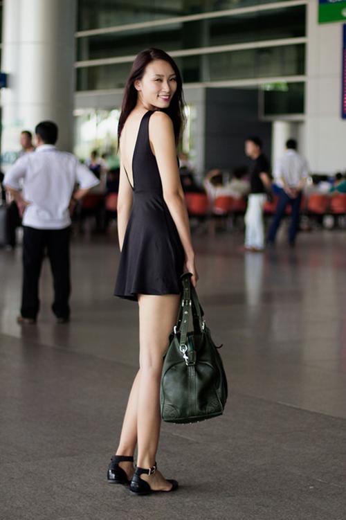 Trang-Khieu-2-4875-1418446741.jpg
