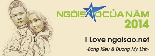 Bang-Kieu-4268-1418534339.jpg
