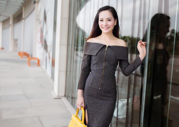 lan-phuong-10-4228-1418524030.jpg