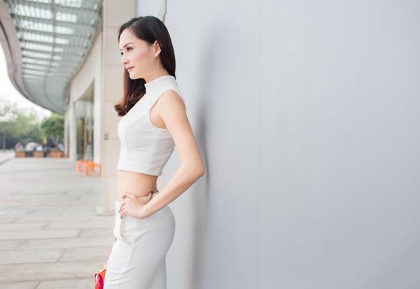 lan-phuong-3-9607-1418524026.jpg