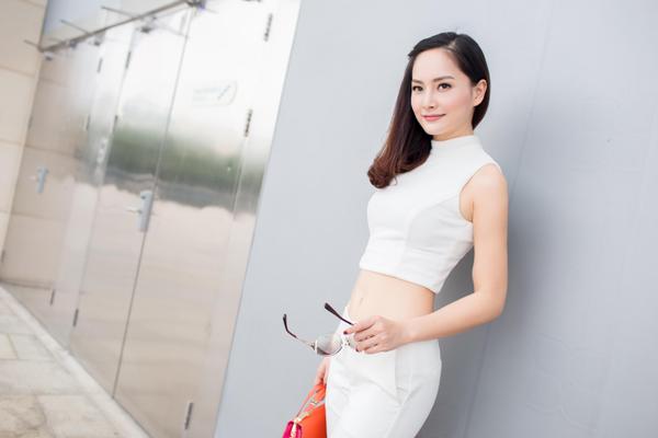 lan-phuong-5-8473-1418524026.jpg