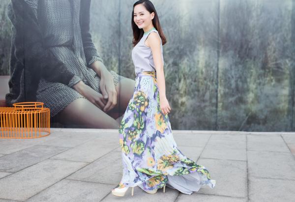 lan-phuong-7-5743-1418524029.jpg