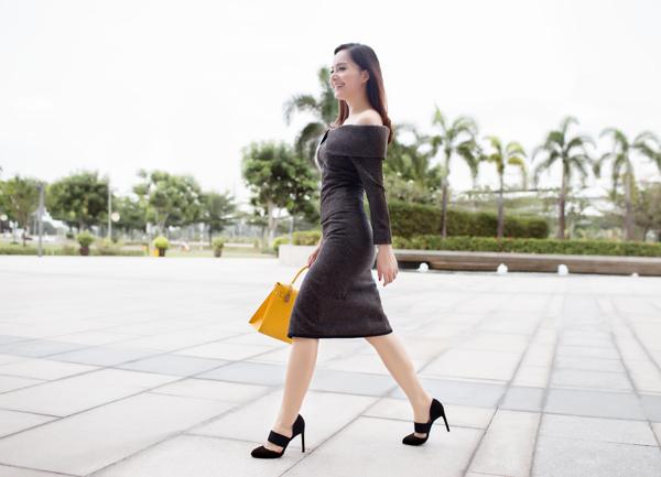 lan-phuong-8-3198-1418524029.jpg