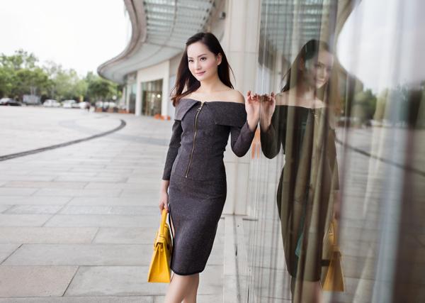 lan-phuong-9-6410-1418524029.jpg