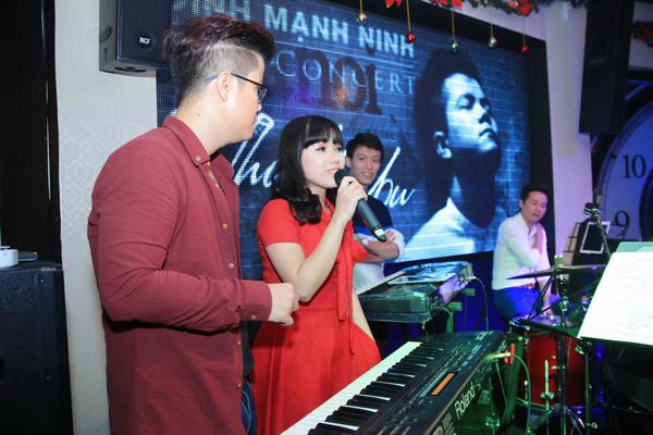 Dinh-Manh-Ninh-4-1572-1418621220.jpg