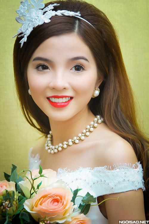 Do-Nguyen10.jpg